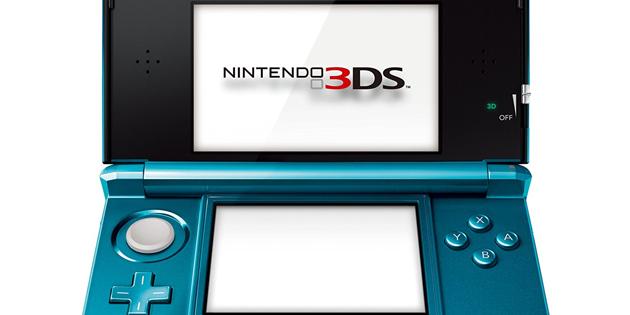 Newsbild zu Mit neun Jahren in Rente – Der Nintendo 3DS feiert heute seinen Geburtstag in Europa