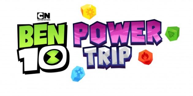 Newsbild zu Ben 10: Power Trip erscheint im Herbst für Nintendo Switch – Erster Trailer und einige Bilder gewähren Einblick in das Abenteuer