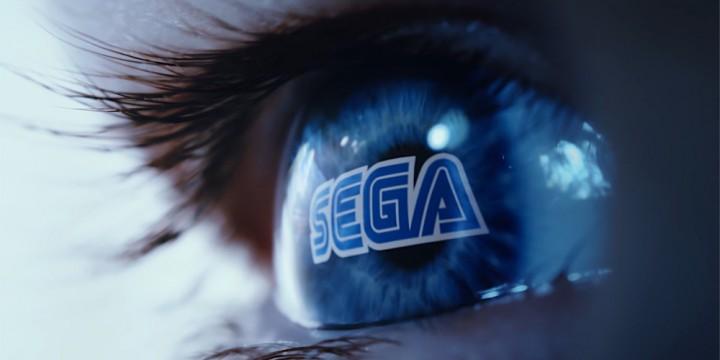 Newsbild zu Drei Sonic-Spiele und Super Monkey Ball: Neue SEGA Double Packs ab sofort in Amerika für die Nintendo Switch erhältlich