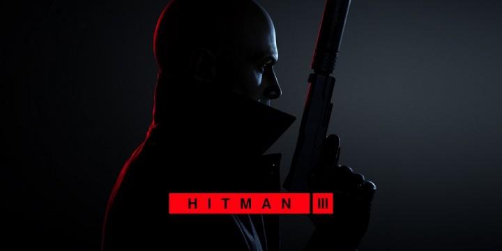 Newsbild zu Attentäter aufgepasst: Hitman 3 – Cloud Version ist ab dem 20. Januar für die Nintendo Switch erhältlich