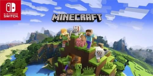 Newsbild zu Minecraft 2:  Microsoft sieht keinen Grund für einen Nachfolger – Minecraft hat mehr aktive Spieler als Fortnite