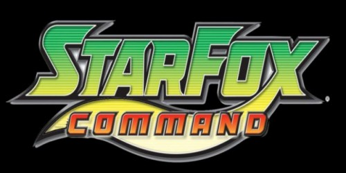 Newsbild zu Schaut euch hier den Virtual Console-Trailer zu Star Fox Command an