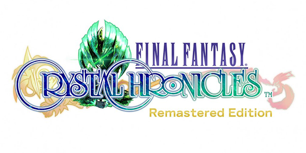 Newsbild zu TGS 2019 // Square Enix veröffentlicht Bildschirmfotos, Charaktermodelle und 21 Minuten Videomaterial zu Final Fantasy Crystal Chronicles Remastered Edition
