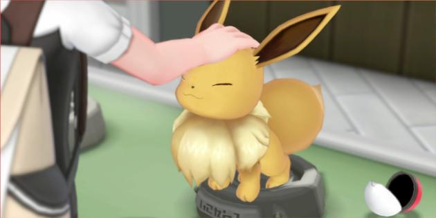 Newsbild zu Spezial: Die Psychologie von Pokémon
