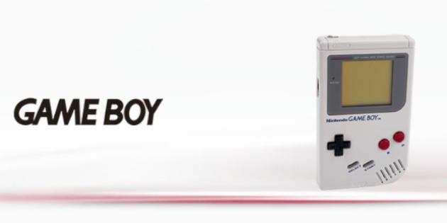 Newsbild zu Nintendo bietet 95-jährigem Fan einen Kundenservice der Extraklasse