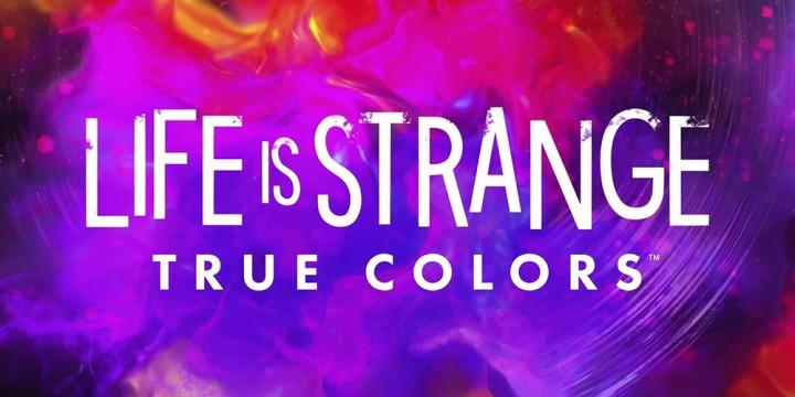 Newsbild zu Life is Strange: True Colors erhält erstmals in der Geschichte der Spielereihe eine deutsche Sprachausgabe