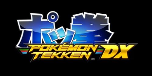 Newsbild zu Digital Foundry: Erste Analyse der E3-Demo von Pokémon Tekken DX – Vergleich mit der Wii U-Version