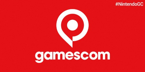 Newsbild zu gamescom 2017 // Schaltet um 11 Uhr ein, wenn Nintendos Live-Programm startet