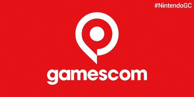 Super Mario Odyssey & Metroid: Samus Returns - Entwickler vor Ort!