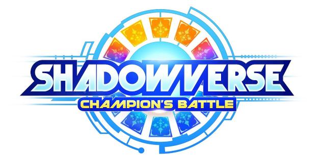 Newsbild zu Cygames sichert sich in den westlichen Gefilden den Markennamen von Shadowverse: Champions Battle