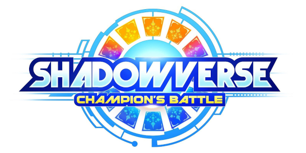 Newsbild zu Neue Details zu Shadowverse: Champions Battle enthüllt