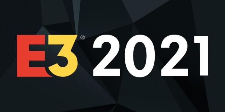 Newsbild zu Doppelt hält besser: PC Gaming Show und Future Games Show für den 13. Juni datiert