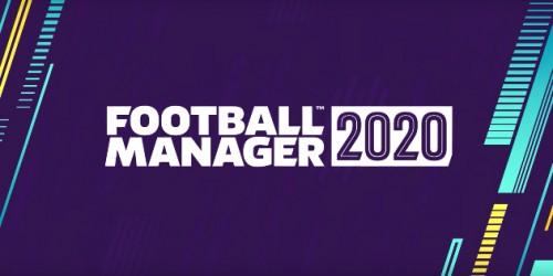 Newsbild zu Manchester United verklagt SEGA wegen angeblicher Markenrechtsverletzung in Football Manager
