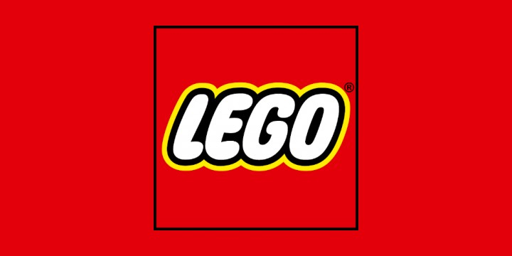 Newsbild zu LEGO IDEAS: Fan erstellt Link aus The Legend of Zelda: Breath of the Wild als LEGO-Set