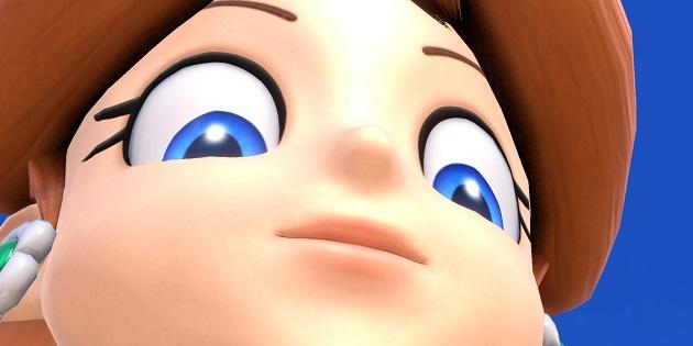 Newsbild zu Super Smash Bros. Ultimate: Masahiro Sakurais Bilder der Woche (KW 24/2020)