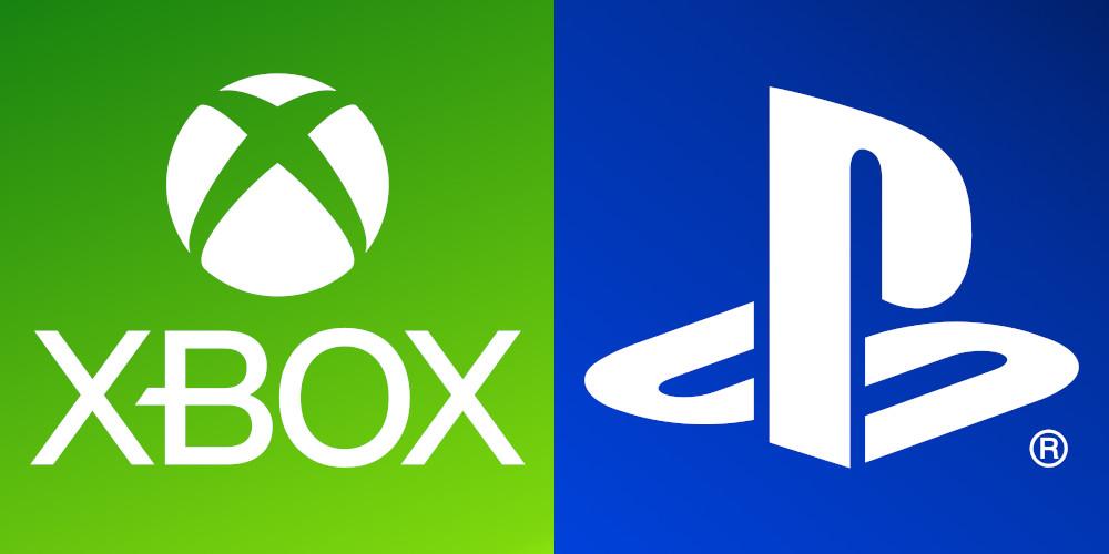 Xbox / PlayStation