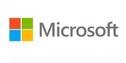 Newsbild zu Microsoft plant vorerst keine weiteren Veröffentlichungen von First Party-Titeln auf anderen Plattformen