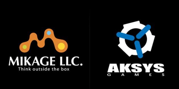 Newsbild zu Mikage und Aksys Games kündigen neues Projekt für Konsolen und PC an