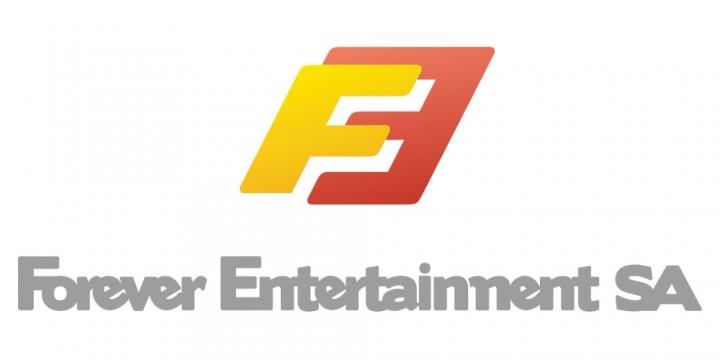 Newsbild zu Forever Entertainment bestätigt Publishing Deal mit Nintendo