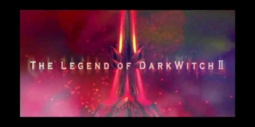 Newsbild zu The Legend of Dark Witch 2 erscheint im Februar 2016 im 3DS eShop