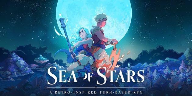 Newsbild zu Sea of Stars: Alle Stretch Goals auf Kickstarter erreicht – DLC und Gastkomponist enthüllt