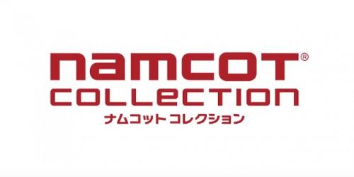 Newsbild zu Japan: Bandai Namco Entertainment veröffentlicht mit der Namcot Collection diverse Spieleklassiker für die Nintendo Switch
