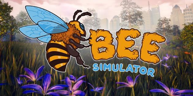 Newsbild zu Bigben Interactive-Weihnachtsgewinnspiel: Diese Biene darf sich über folgende Preise freuen
