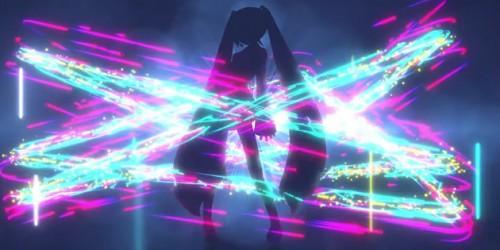 Newsbild zu Titelsong von Hatsune Miku: Project Diva Mega39's veröffentlicht
