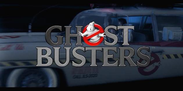Newsbild zu Nintendo Switch-Spieletest:  Ghostbusters: The Video Game Remastered