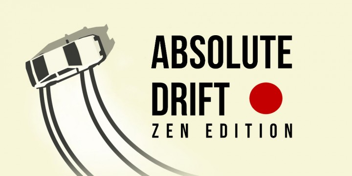 Newsbild zu Absolute Drift im Test – Du bist der Drift