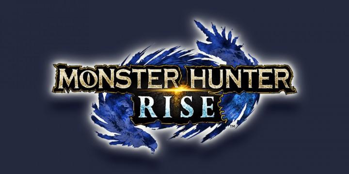 Newsbild zu Monster Hunter Rise trifft auf Street Fighter: Patchnotes zu Update 3.3.1 veröffentlicht
