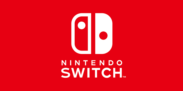 Newsbild zu Nintendo Switch: System-Update 9.1.0 steht zum Download bereit