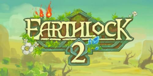 Newsbild zu Earthlock 2 befindet sich in Entwicklung