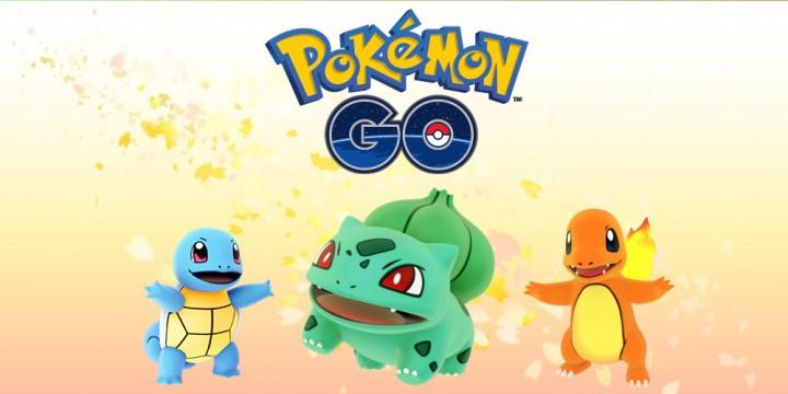 Newsbild zu Pokémon GO: Niantic dehnt den Test für das neue PokéMünzen-System auf Deutschland aus