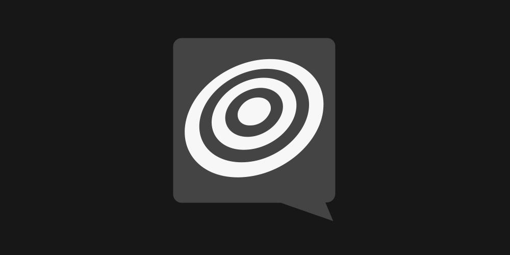 ntower Logo S/W