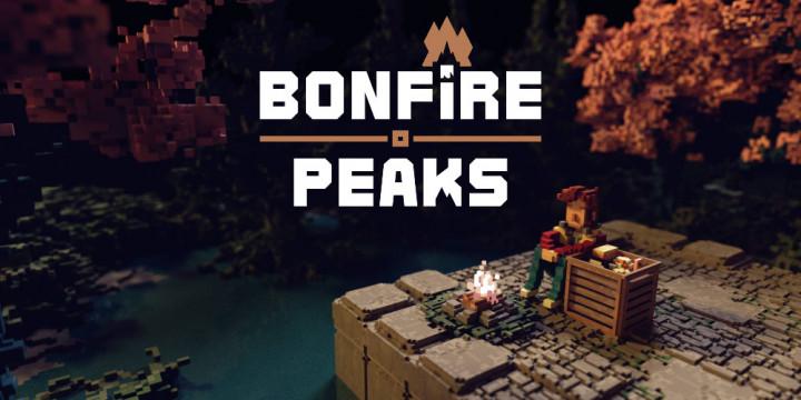 Newsbild zu Rätselabenteuer Bonfire Peaks erscheint am 30. September und präsentiert sich mit neuem Trailer und Demo