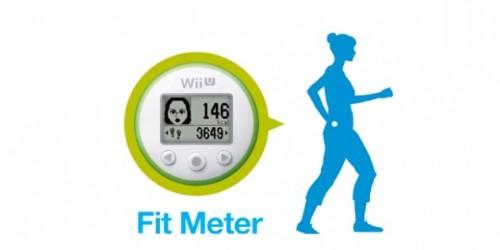 Newsbild zu Satoru Iwata befragt die beteiligten Entwickler vom Fit Meter