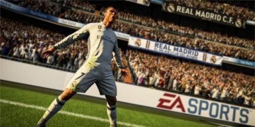 Newsbild zu Deutschland: Die 20 meistverkauften Spiele des Jahres 2017