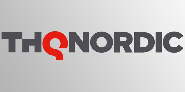 Newsbild zu THQ Nordic eröffnet Niederlassung in Japan