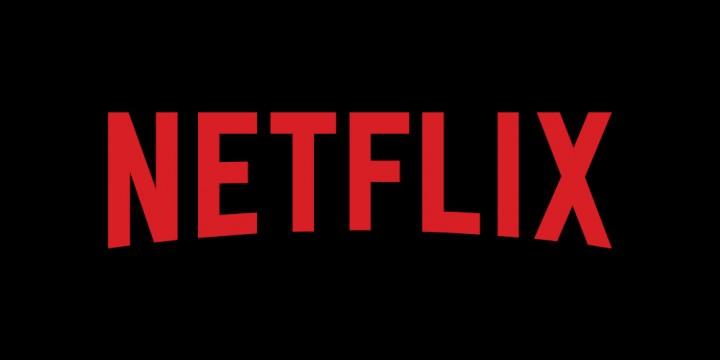 Newsbild zu Netflix: Streaming-Riese plant angeblich verstärkt in das Videospiel-Geschäft zu expandieren