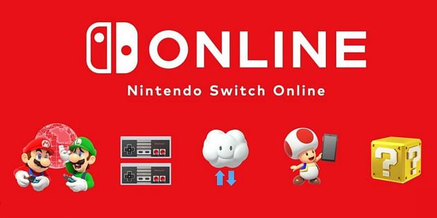 Newsbild zu Donkey Kong Country sowie weitere Spiele erweitern eure Nintendo Switch Online-Bibliothek