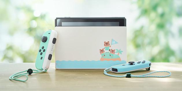 Newsbild zu Coronavirus wird keine Auswirkungen auf Nintendo-Produkte in Europa haben