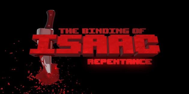 Newsbild zu Repentance-DLC für The Binding of Isaac: Rebirth weiterhin in Entwicklung
