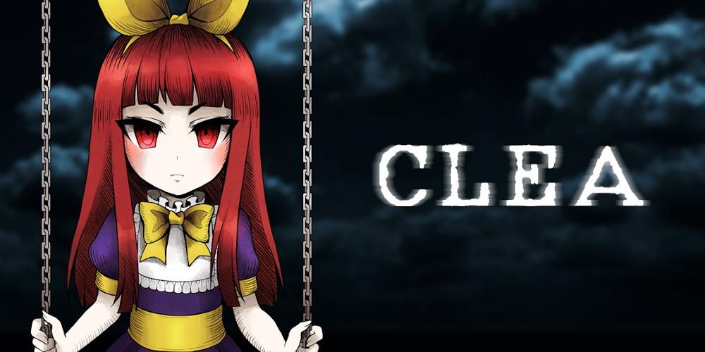 Newsbild zu Flucht aus der Whitlock-Villa: Das Horror-Abenteuer Clea erscheint am 30. Oktober für die Nintendo Switch