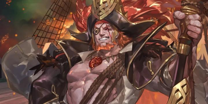 Newsbild zu Fire Emblem Heroes – Feh-Kanal-Episode stellt die Neuerungen im August vor