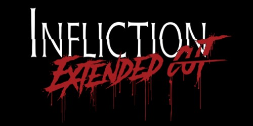 Newsbild zu Infliction: Extended Cut lehrt euch Anfang nächsten Jahres das Fürchten