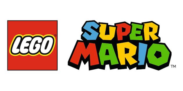 Newsbild zu LEGO Super Mario: Neue Erweiterungssets ergänzen das Portfolio der heißerwarteten Kooperation zwischen LEGO und Nintendo