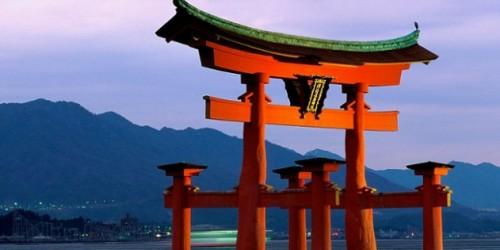Newsbild zu Japan: Die aktuellen Hard- und Software-Charts (29.05.17 - 04.06.17)