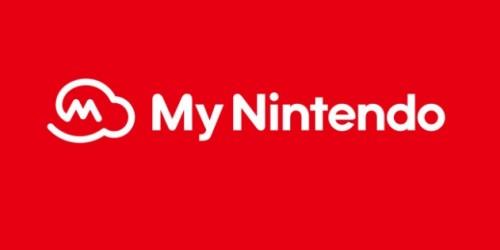 Newsbild zu Viele neue Rabatte im My Nintendo-Programm