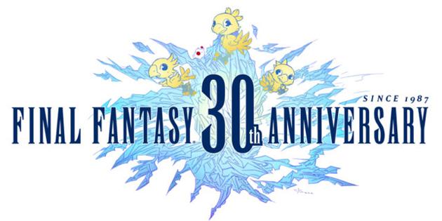 World of Final Fantasy im neuen Trailer